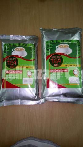 COFFEE Premix 1kg 390 Taka And TEA Premix 1kg 345 Taka. - 7/7
