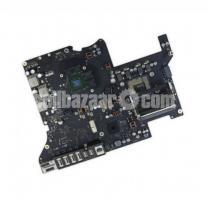 "iMac Intel 27"" EMC 2806 Logic Board"