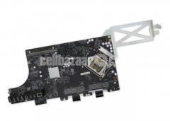 "iMac Intel 27"" EMC 2429 Logic Board"