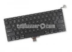 MacBook Pro Unibody (A1278) Keyboard