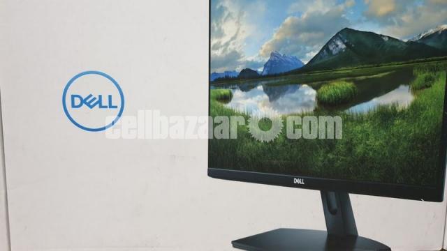 "Dell SE2219HX 21.5"" LED Full HD Monitor - 2/10"