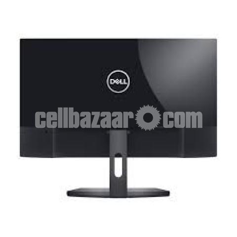"Dell SE2219HX 21.5"" LED Full HD Monitor - 3/10"