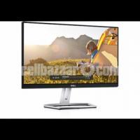 "Dell SE2219HX 21.5"" LED Full HD Monitor - Image 4/10"