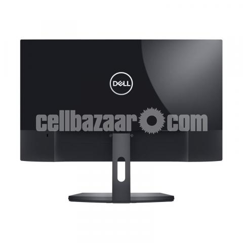 "Dell SE2219HX 21.5"" LED Full HD Monitor - 7/10"