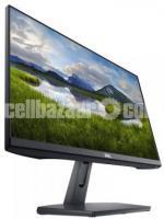 "Dell SE2219HX 21.5"" LED Full HD Monitor - Image 10/10"