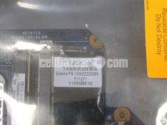 HP Pavilion G4 G6 G7 2ND GEN Laptop motherboard Socket DDR3 - Image 4/10