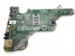 HP Pavilion G4 G6 G7 2ND GEN Laptop motherboard Socket DDR3 - Image 7/10