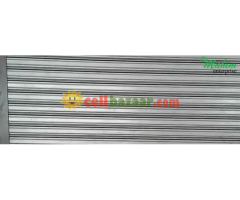 Automatic rolling shutter - Image 4/4