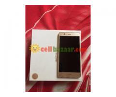 Huawei P9 Lite 4G - Image 2/5