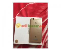 Huawei P9 Lite 4G - Image 3/5