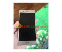 Huawei P9 Lite 4G - Image 5/5