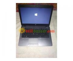 HP elitebook core i5 - Image 2/5