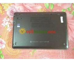 HP elitebook core i5 - Image 5/5