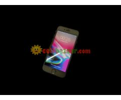 Apple I phone 8 - Image 3/4