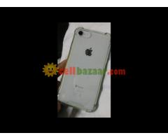 Apple I phone 8 - Image 4/4