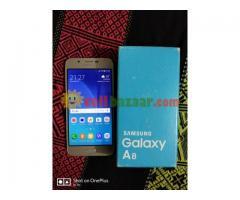 Samsung Galaxy A8 (2015) Original - Image 2/5