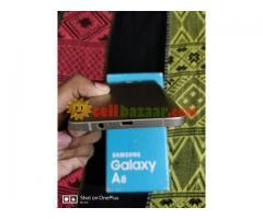 Samsung Galaxy A8 (2015) Original - Image 3/5