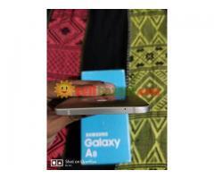Samsung Galaxy A8 (2015) Original - Image 4/5