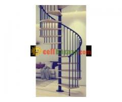 Duplex stair - Image 3/4