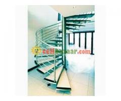 Duplex stair - Image 4/4