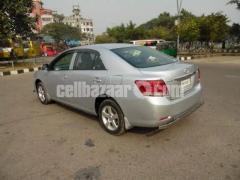 Allion 2010  Fresh Car - Image 5/5