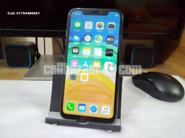 iPhone 11  high Super  master Copy - 2/3