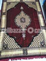 Turkey Carpet - Image 3/3