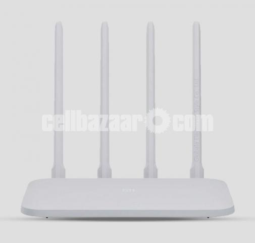Xiaomi Mi Router 4C (Global Version) - 1/3
