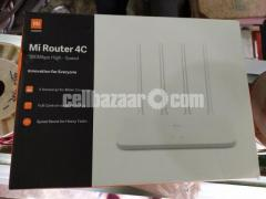 Xiaomi Mi Router 4C (Global Version) - Image 2/3