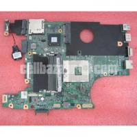 New Dell Inspiron N4050 14R Laptop Notebook Motherboard Intel