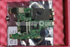 New Dell Inspiron N4050 14R Laptop Notebook Motherboard Intel - Image 5/10