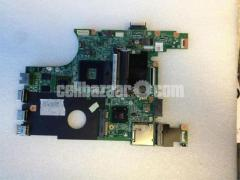 New Dell Inspiron N4050 14R Laptop Notebook Motherboard Intel - Image 7/10