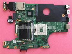 New Dell Inspiron N4050 14R Laptop Notebook Motherboard Intel - Image 8/10