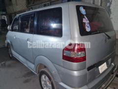 Suzuki APV - Image 2/5