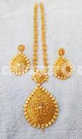 Stylish necklace - Image 4/10