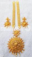 Stylish necklace - Image 5/10