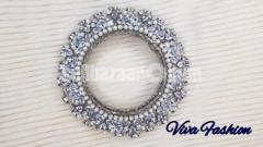 Stylish necklace - Image 7/10