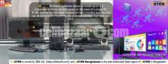 আপনার কাছে থাকা কম্পিউটার থেকে সর্বোচ্চ ১২ টি কম্পিউটার তৈরি করতে পারেন একটি সফটওয়্যার !!