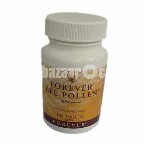 Forever Living Bee Pollen - 2/2