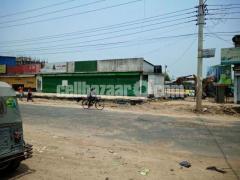 যৌথভাবে জমি ক্রয় করে নির্মাণ খরচে ফ্লাটের মালিক@near banasree M block