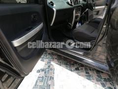 Toyota IST 1500cc - Image 4/10