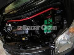 Toyota IST 1500cc - Image 9/10