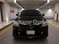 Toyota Will VS 1500cc limited edition