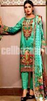 Malaher ladies  dress