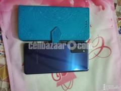Samsung s20 fe sell