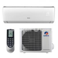 Gree 1 Ton Inverter High Speed Cooling AC GSH-12FV