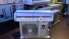 Gree 2.0 Ton GS-24CT High Energy Savings AC