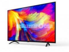 Xiaomi Mi 4S 43'' 4K HDR Android Smart LED TV