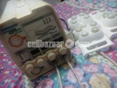 CERAGEM Therapy machine - Image 2/7
