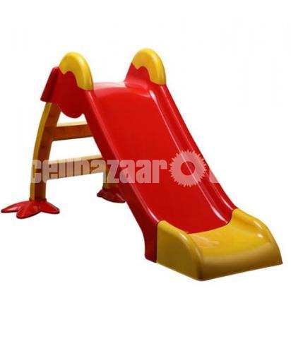 RFL kids slipper - 1/1